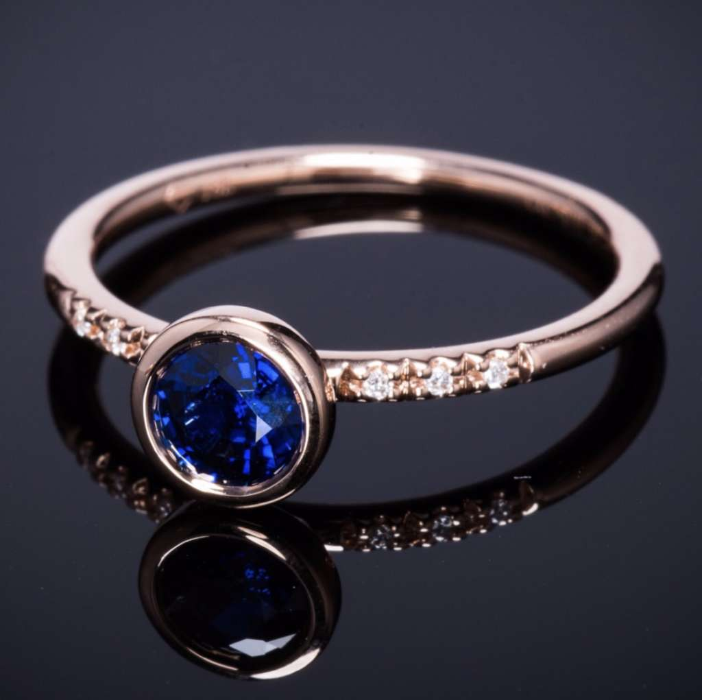 Rassana_s Sapphire Ring 1