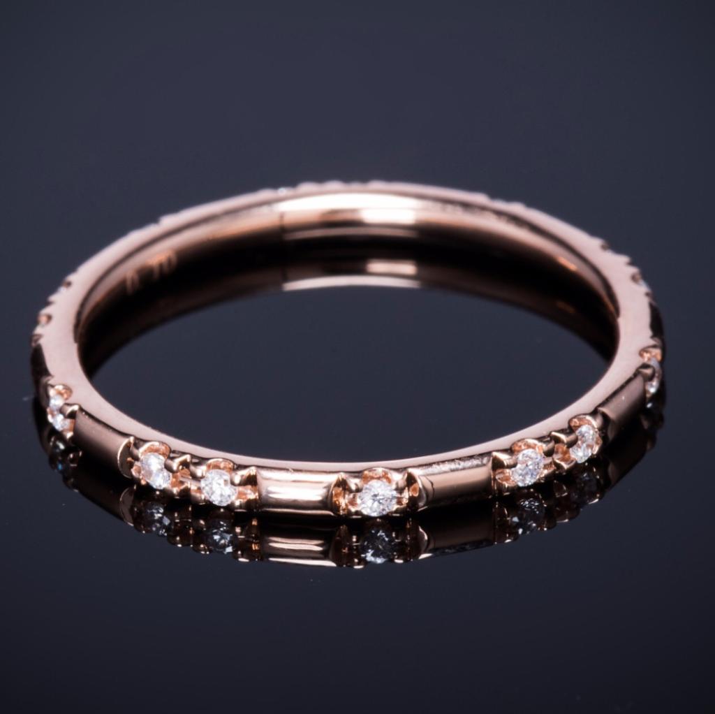 Rassana_s Sapphire Ring 2