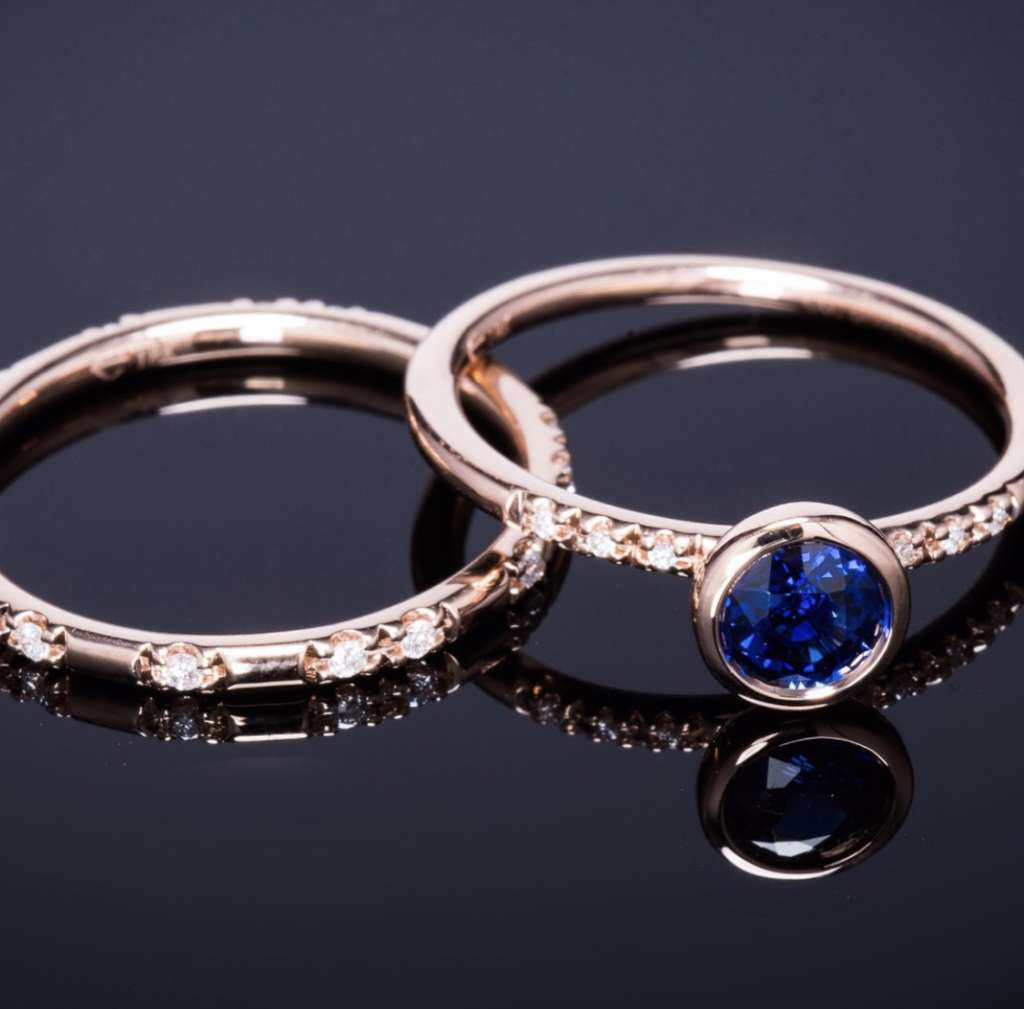 Rassana_s Sapphire Ring 3